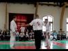 http://www.globalgrappling.hu/wp-content/gallery/cselotei-tamas-carlson-gracie-hungary-es-szucs-kristof-tatami-centrum-dontoje-a-gi-85-kg-ban-2012-majus-26-an-az-i-global-kupan/hv_1206.avi