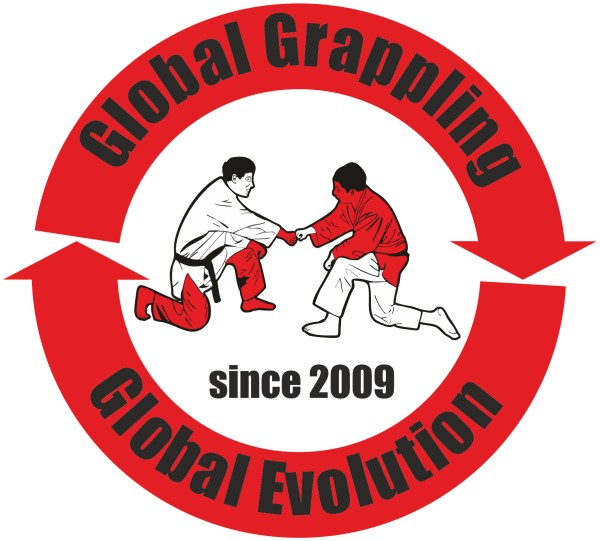 Global Grappling - Global Evolution