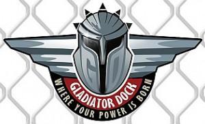 Gladiator Dock