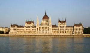 parlament_kicsi
