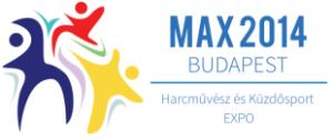 max2014_k2