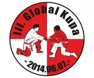III. Global Kupa