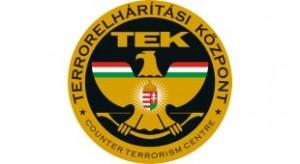 TEK 2014 évi Budo és Küzdősport Gálája