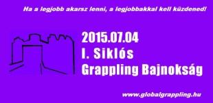 banner2_I_Siklos Grappling Bajnoksag