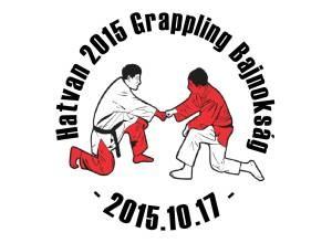 Emblema_Hatvan_2015_Grappling_Bajnoksag_kicsi