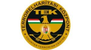 tek2014_k