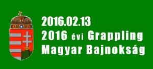 borito_Grappling_Magyar_Bajnoksag_2016_mini