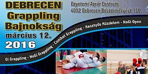 kiskep_Debrecen_2016_Grappling_Bajnoksag