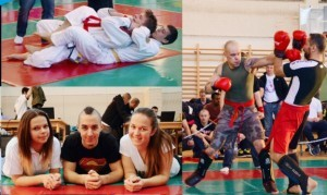 kiskep2_Debrecen_2016_Grappling_Bajnoksag