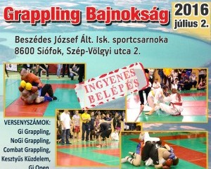 kiskep_Siofok_2016_Grappling_Bajnoksag