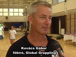 Globalgrappling_siofok_2016_1