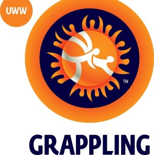 UWW Grappling
