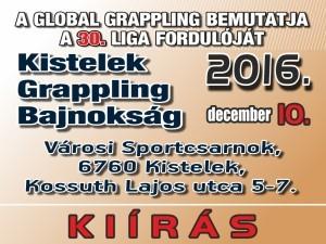 kiiras_kistelek_2016_grappling_bajnoksag