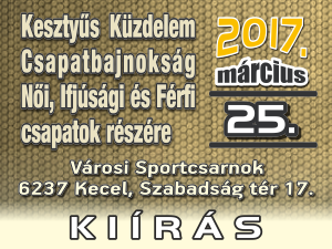 2017-KKCS_2017.03.25wp_featured_kiir
