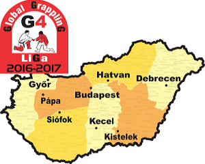 MO_GG_Liga_2016_2017_kicsi_mod