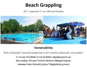 beachgrappling3
