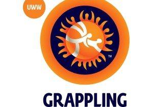 uww_grappling_4