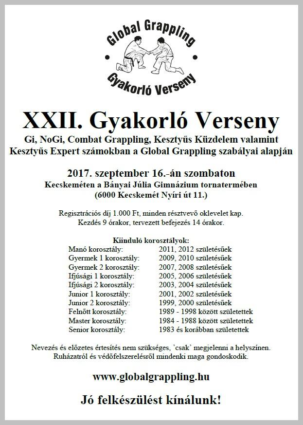 Kiiras_XXII_Gyakorlo_Verseny