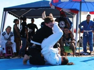 beachgrappling8