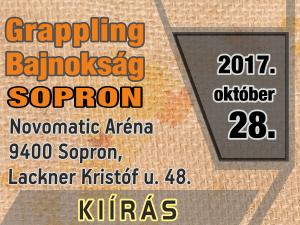 2017 - 10.28. - 02_Fordulo_Sopron_wp_featured_kiir