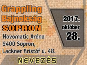 2017 - 10.28. - 02_Fordulo_Sopron_wp_featured_nev