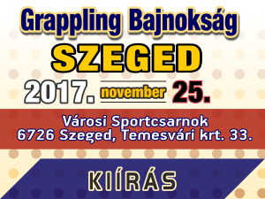 2017 - 11.25. - 03_Fordulo_Szeged_wp_featured_kiir