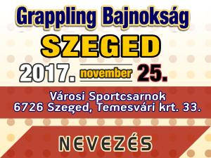 2017 - 11.25. - 03_Fordulo_Szeged_wp_featured_nev