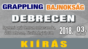 2018 - 03.03. - 05_Fordulo_Debrecen_wp_featured_kiir640x360