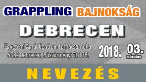 2018 - 03.03. - 05_Fordulo_Debrecen_wp_featured_nev640x360