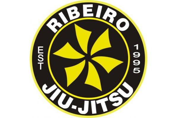 A verseny házigazdája a Riberio Ji Jitsu Slovakia és Forgács Attila