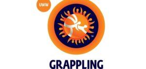 uww_grappling_5