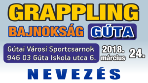 2018 - 03.24. - 06_Fordulo_Guta_wp_featured_nev640x360