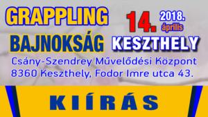 2018 - 04.14. - 07_Fordulo_Keszthely_wp_featured_kiir640x360