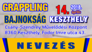 2018 - 04.14. - 07_Fordulo_Keszthely_wp_featured_nev640x360