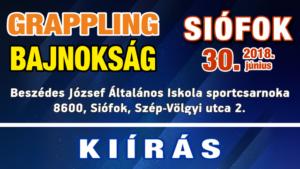 2018 - 06.30. - 08_Fordulo_Siofok_Wp_Featured_Kiir640x360