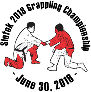 Emblem of the Championship