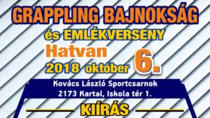 Poster- A4 - (2018-s02) -F- 01. - Fordulo_HATVAN_Wp_Featured_Kiir640x360