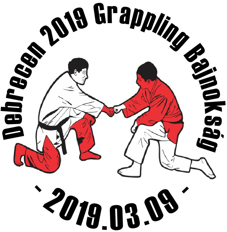 Debrecen 2019 Grappling Championship announcement - Global Grappling ... 80066afb29