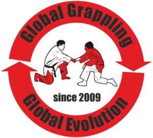 Az Evolution embléma mutatja az alakulás évét