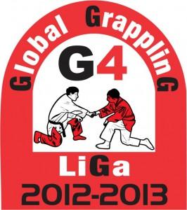 G4 embléma