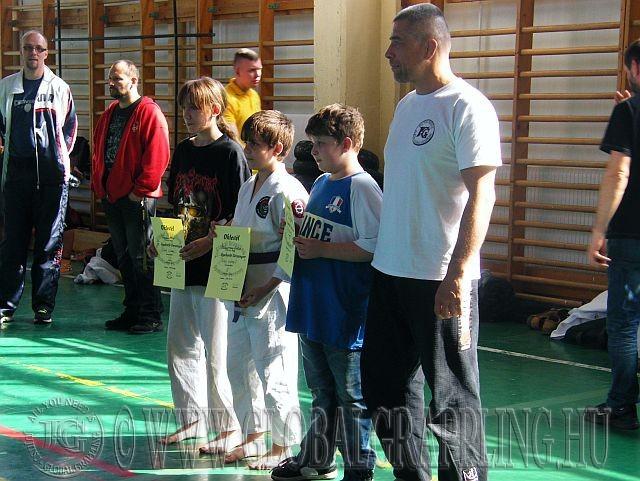 Balról jobbra: Fercskó Attila, Badacsonyi Lóránt, Búzes Chrisstoffer
