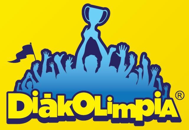 A Magyar Diáksport Szövetség hivatalos Diákolimpiája