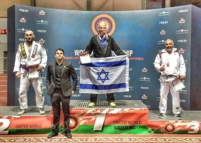 Szőts Gábor a tegnapi ezüst mellé ma egy bronzot is szerzett