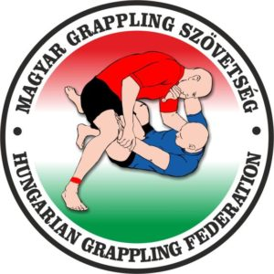 The competition is organized by the Global Grappling Association on behalf of the Hungarian Grappling Federation
