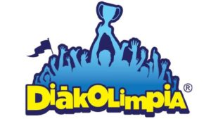 Grappling Diákolimpia 2018. május 26. Kecskemét