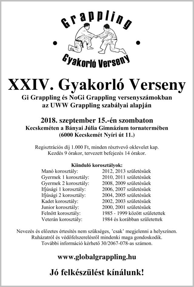 Kiiras_XXIV_Gyakorlo_Verseny
