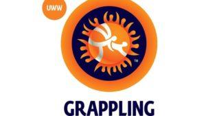 A hetedik évadtól az UWW Grappling szabályok szerint versenyzünk