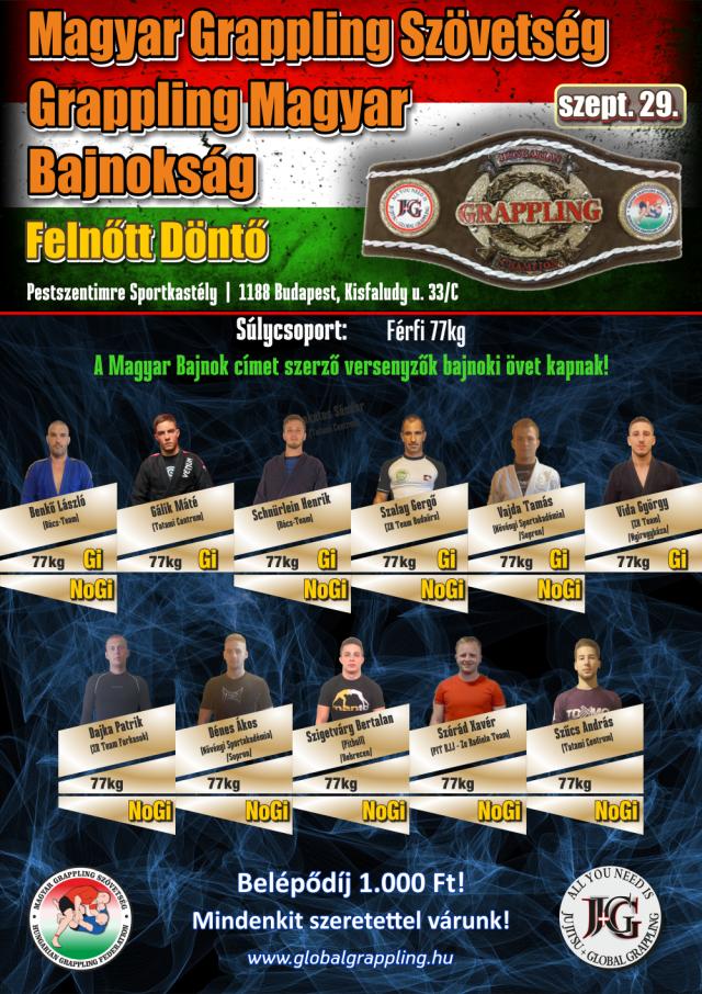 Bajnoki_Donto_2018_09_29_04_ff_77kg_kicsi