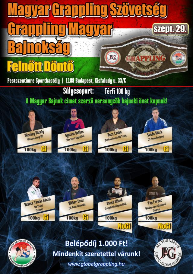 Bajnoki_Donto_2018_09_29_07_ff_100kg_kicsi