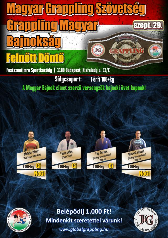 Bajnoki_Donto_2018_09_29_08_ff_100pluskg_kicsi